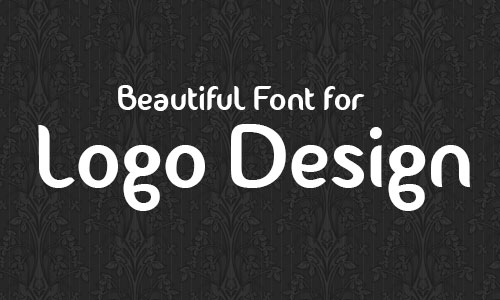 Fontastique-Beautiful-Free-Font-for-Logo-Design.jpg